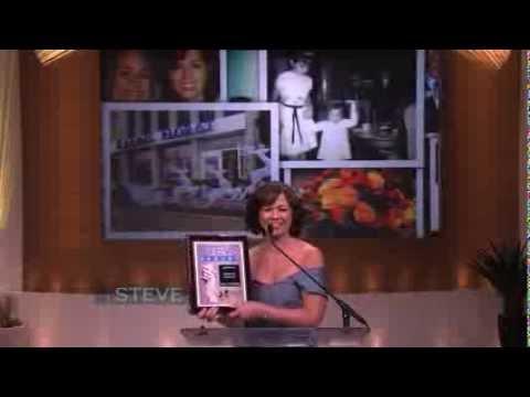 Best Florist - Steve Harvey Neighborhood Awards