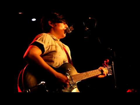 Mal Blum LIVE at Public Assembly