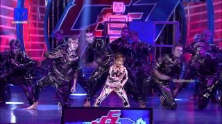 Dhee Juniors Dance Show 51 Episode Promo 05 - MALLEMALATV