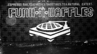Royalty FreeRock:Funkn Waffles