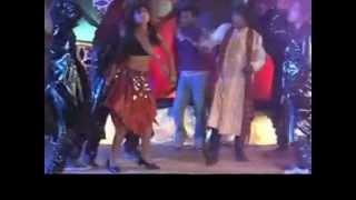 Sheela Se Hott Biya Holi Song