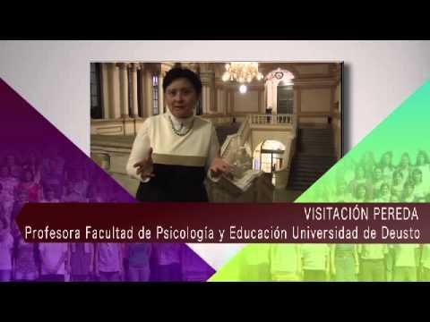 Euskalit 2013: Berrikuntza saria