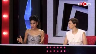 zoOm Fashion Drill - Episode 7 - Part 1