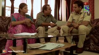 Crime Patrol Dastak - Episode 357 - 18th April 2014 - SETINDIA