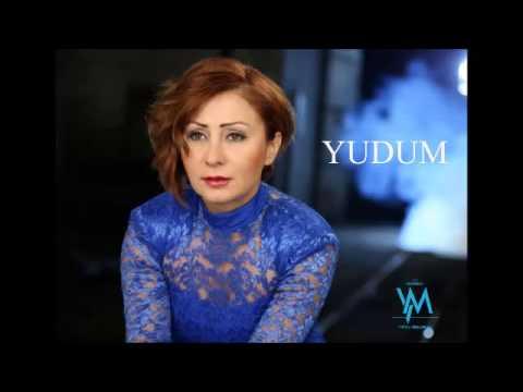 Gönül Geçmiyor - Yudum (Official Audio)
