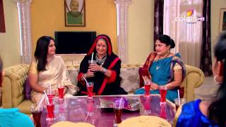 Sasural Simar Ka : Episode 1151 - 23rd April 2014