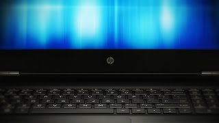 Видео обзор ноутбука HP Pavilion 17-ab001ur