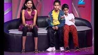 Why This Kolavery : Episode 31 - 30th March 2014