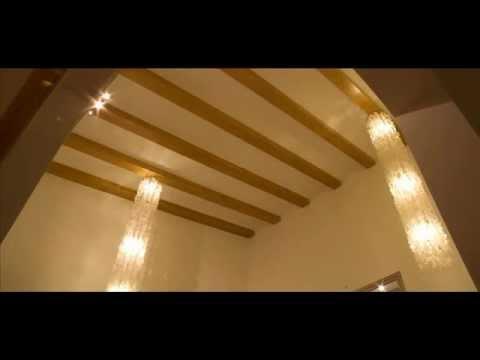 video vigas Decorativas .wmv ENRI DECOR E-mail: correodecor@gmail.com ( 918183272)
