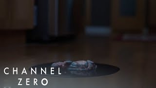 CHANNEL ZERO: NO-END HOUSE | Episode 5 Clip: Messengers | SYFY - SYFY
