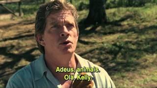 Compramos um Zoologico - Trailer Legendado [HD] view on youtube.com tube online.