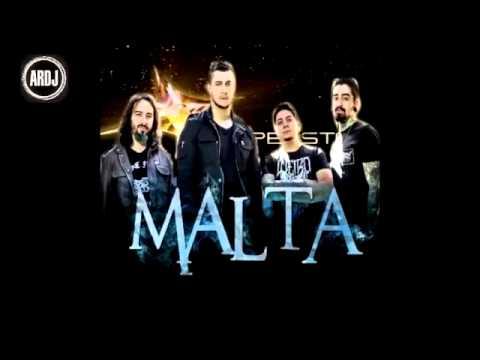 Banda Malta Musicas do vencedor do super star