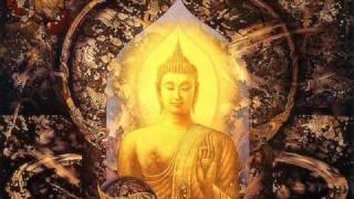 Parabhava Suthraya - පරාභව සූත්රය -