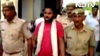 राजस्थान : मासूम से दुष्कर्म के दोषी को कोर्ट ने सुनाई फांसी की सज़ा - NDTVINDIA