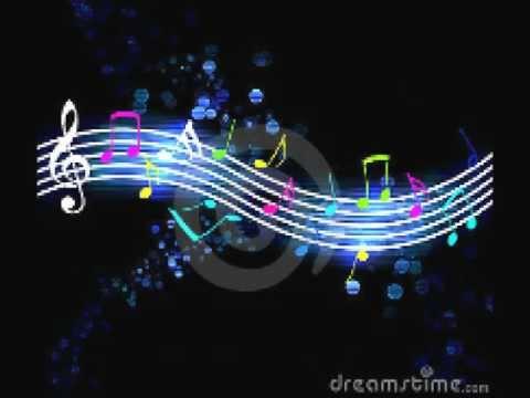Fiesta de la espuma (Remix 2o1o)