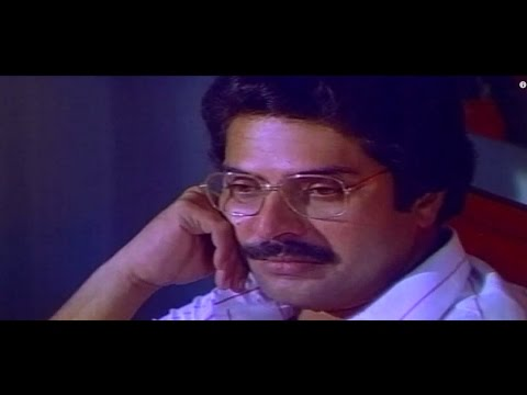Onnanu Nammal Filim Part 04 | Malayalam Movie Part