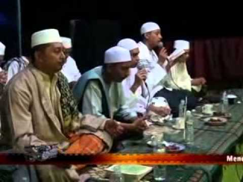 YA ARHAMARROHIMIN SLOW VERSION BY HUBBUN NABI