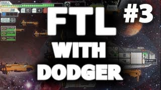 FTL: Faster Than Light Part 3