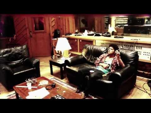 Unorthodox Jukebox : The Making Of The Album