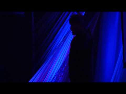 LED Poi Performance | Yuta | TEDxKids@Chiyoda