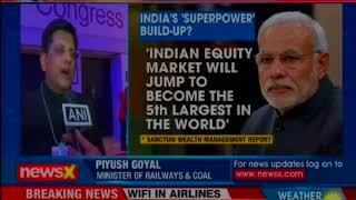 PM Modi in Davos for World Economic Forum: PM Narendra Modi to deliver opening plenary address - NEWSXLIVE