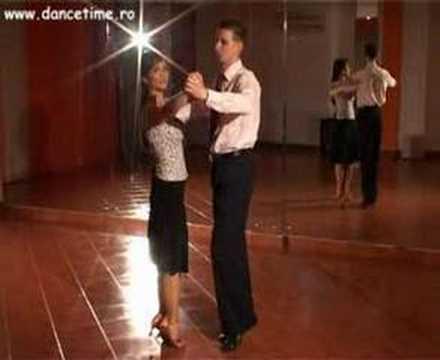 Vals Vienez | Lectii Valsul Miresei Nunta | DanceTime.Ro
