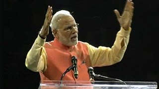 Narendra Modi to meet corporate elite - TIMESNOWONLINE