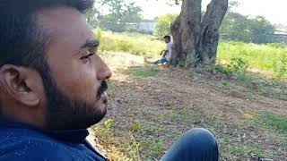 Paisal telugu short film - YOUTUBE