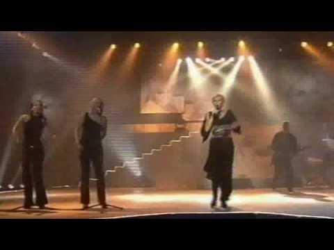 Helena Vondráčková - Sundej kravatu (2002)