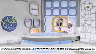هدايا رمضان | الاثنين 12 رمضان 1436 هـ