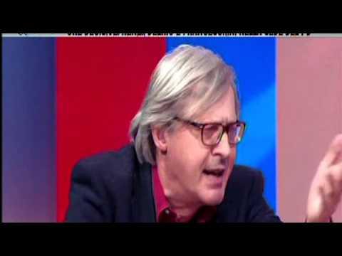 """Video: Sgarbi contro Renzi e Alfano """"figlio di p…"""""""