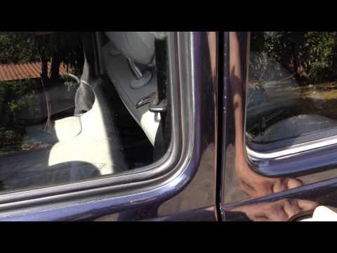 VW escarabajo inyectado aros y asientos New Beetle