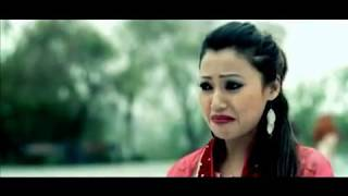 Latest New Nepali Song 2013 Dekhe dekhi - NORBU TAMANG