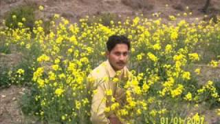 phto new tapey by nazia iqbal 2011 _2012 _uploaded by waqas mashwani (kaka).musp4 view on youtube.com tube online.