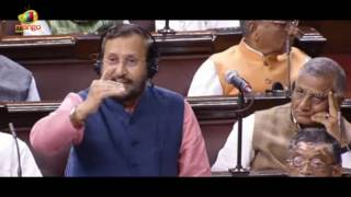 HRD Minister Prakash Javadekar Answers Questions On CBSE Schools | Mango News - MANGONEWS