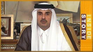 Where's the Gulf crisis headed? - ALJAZEERAENGLISH
