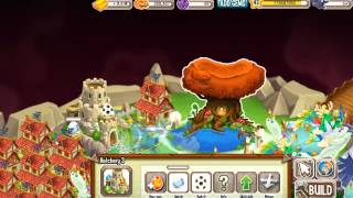 dragon city breed guide video dragon city poo dragon poo dragon dragon