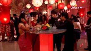 Rangrasiya : Episode 84 - 24th April 2014