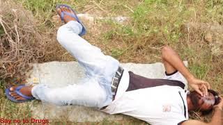 Regret పశ్చాత్తాపం / Telugu short film - YOUTUBE