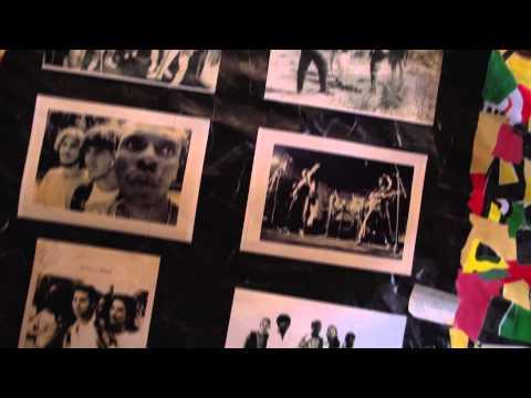 Donana Cultural Center | Cultural Centers, Belford Roxo