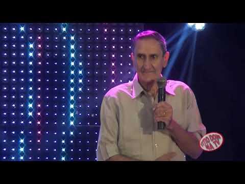 DALMO E DALTO  - SAUDADES DE VOCE -