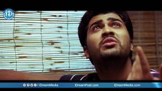 Andari Bandhuvaya Full Movie Part 11 || Sharwanand, Padmapriya || Chandra Siddhartha || Anoop Rebens - IDREAMMOVIES