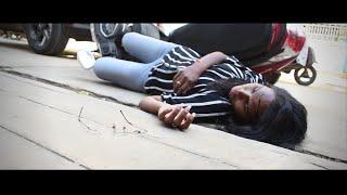 Pranadata | Emotional Telugu Short Film | Donate Blood - YOUTUBE
