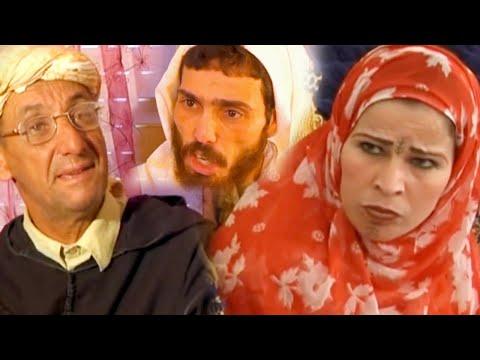 FILM COMPLET | تمليلاي | TIMLILLAY |Jadid Film Tachelhit tamazight,فيلم نشلحيت , الفلم الامازيغي - صوت وصوره لايف