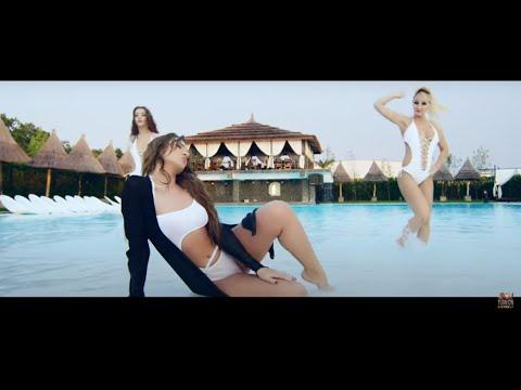 Otilia – Bilionera (Videoclip HD)