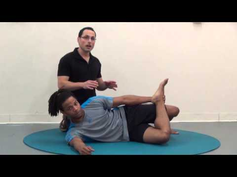 Basketball Stretches and Warm Up, Basketball legs and lower body stretching techniques