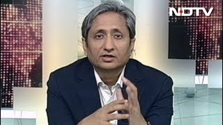 बैंक कर्मियों पर बैंकिंग के अलावा बाकी कामों का बोझ क्यों? - NDTVINDIA