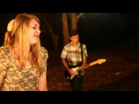 Streaming Circle Rockin Recording Summer Camp - Lily's Prayer (Official Music Video) Movie online wach this movies online Circle Rockin Recording Summer Camp - Lily's Prayer (Official Music Video)