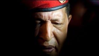 Venezuela Başkanı Hugo Chavez öldü
