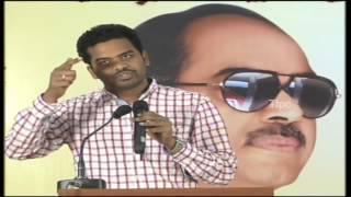 Ramanaidu Condolence Meet 22 - TFPC